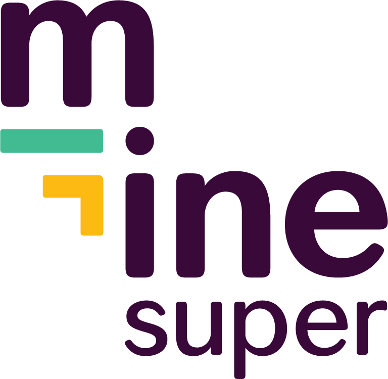 Mine_Super_Logo_RGB.jpg