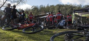Wollombi Wild Ride 2019 2
