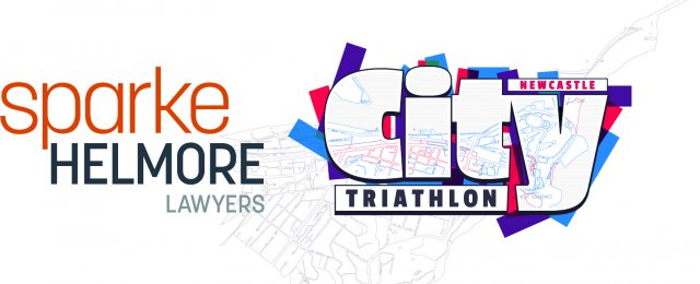 City tri small logo 01