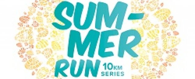 HE Summer Run 01.jpg attendly small2