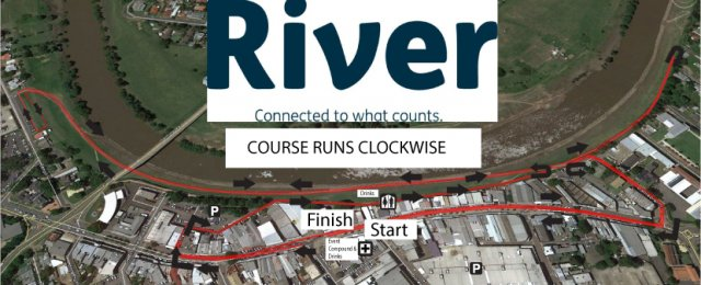 river run map 2020
