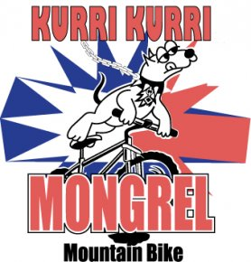 Mongrel amend