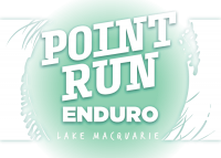 Point Run Enduro