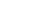 Hunter Valley Running Festival