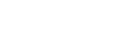 City of Newcastle Aquathlon